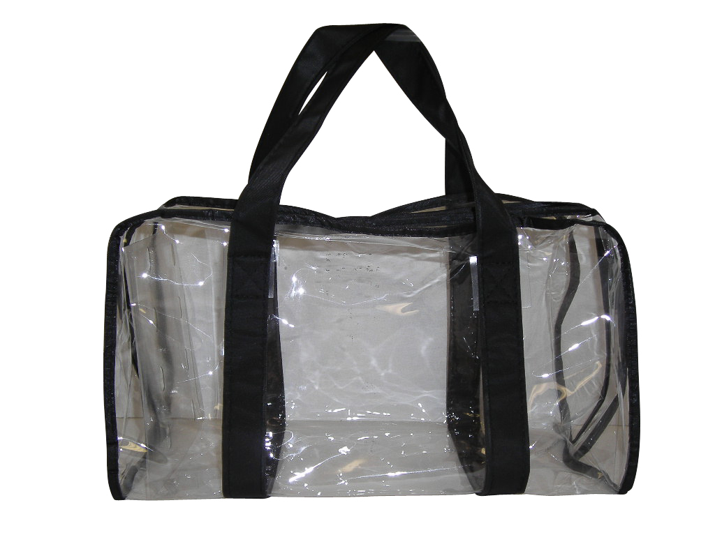 Clear Handbags  Plastic Clear Handbags f127bab67fef9